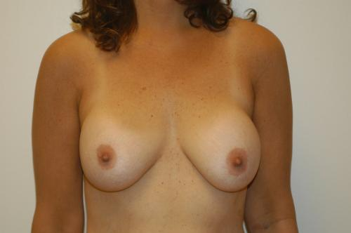 Big tits at work mikayla
